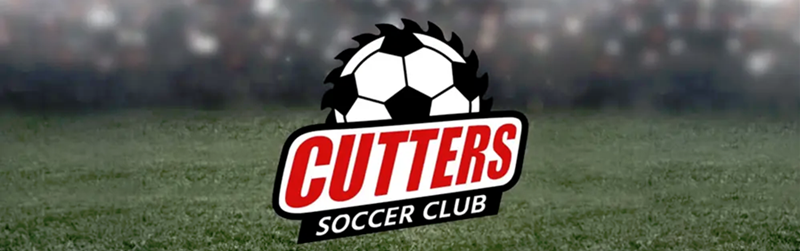 Bloomington_Cutters_Topsoccer