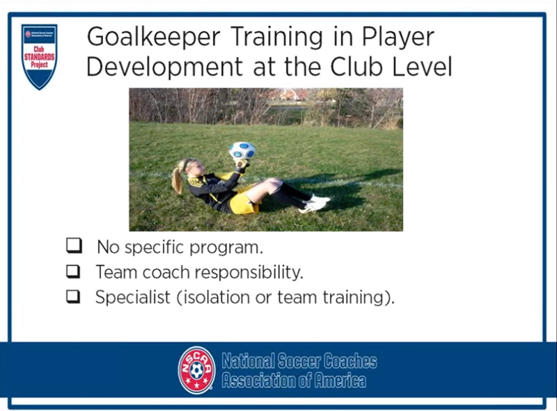 Goalkeeping_Program