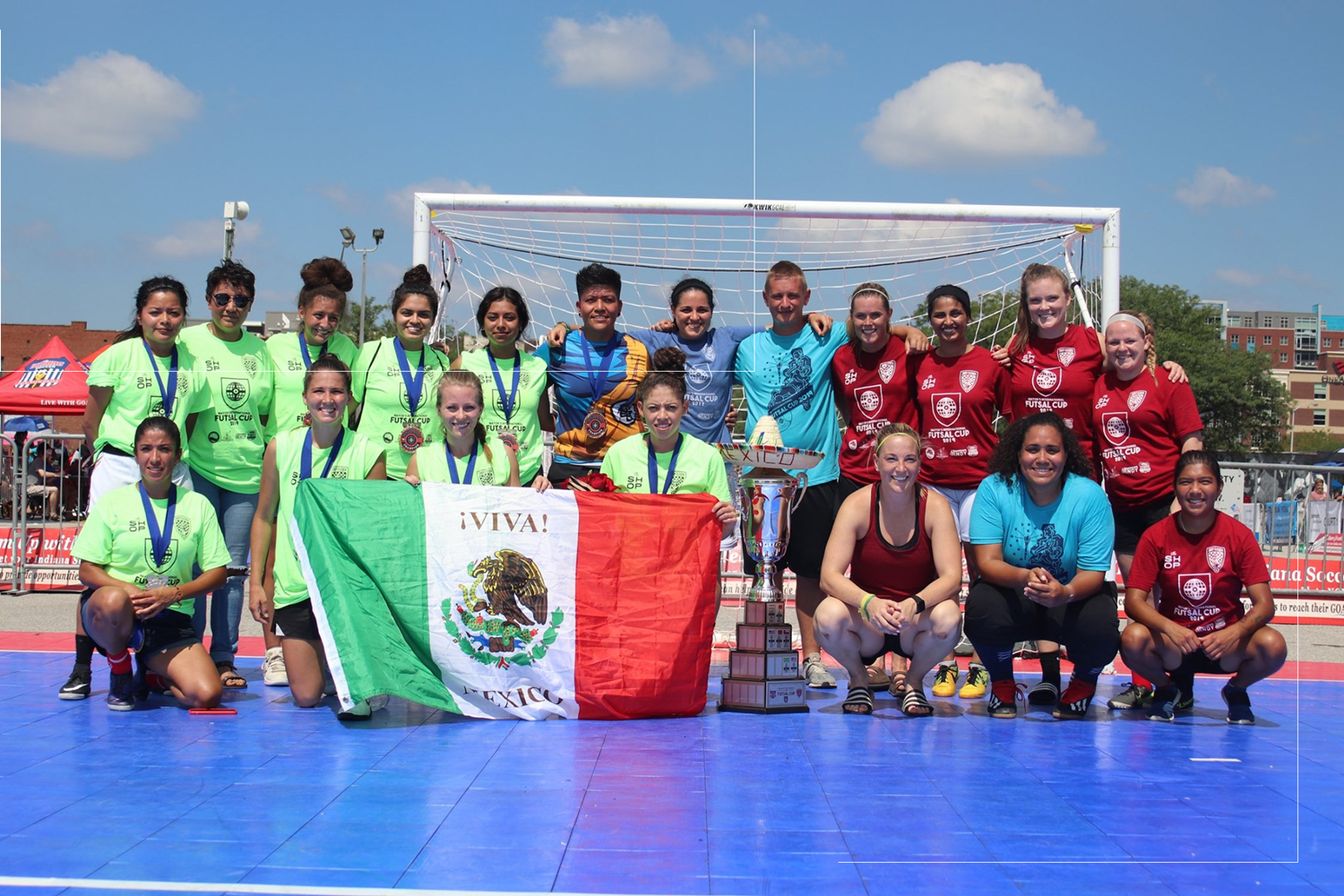 Mexico_Womens_Victory