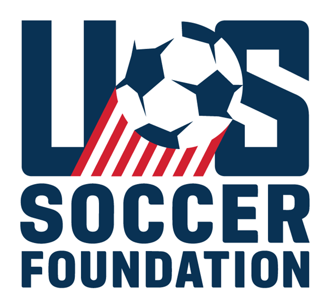 US_Soccer_Foundation_Logo