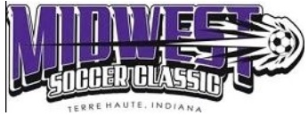 Midwest_soccer_classic