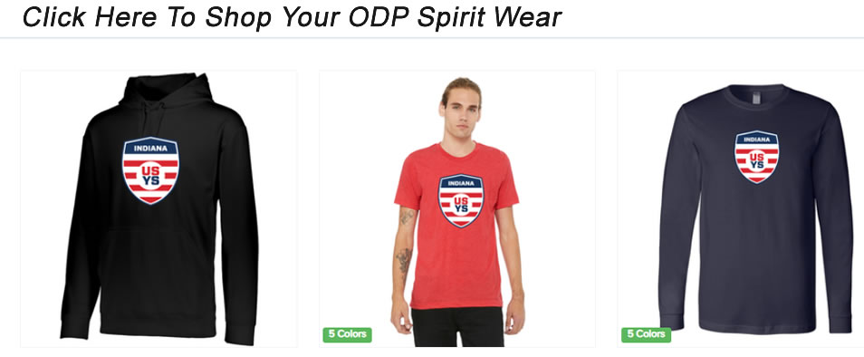 ODP_Store