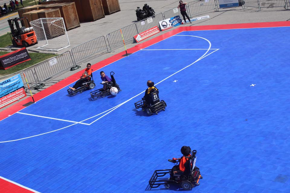 Powersoccer3.fw