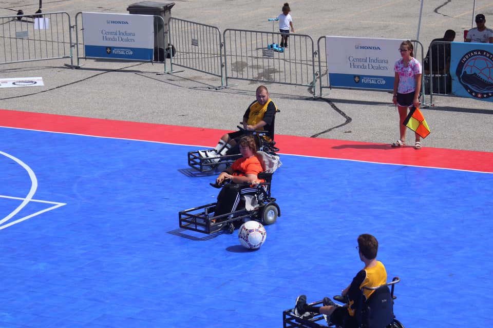 Powersoccer4.fw