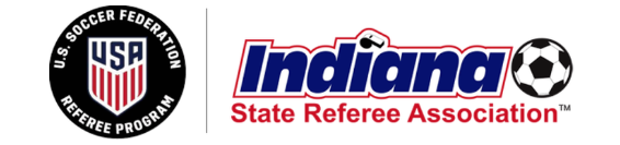 Referee_State_Association_Logo