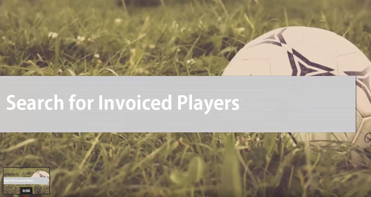 Searching_Invoiced_Players