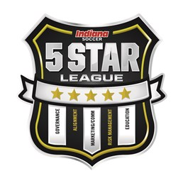 5 Star League