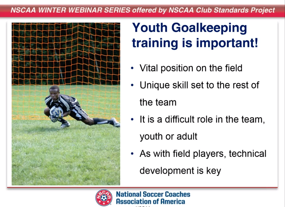 Youth_Goalkeeping