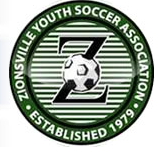 Zionsville_Tposoccer_thumb