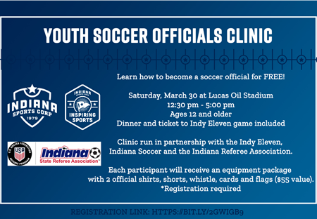 Youth_Soccer_Official_Clinicnews.fw