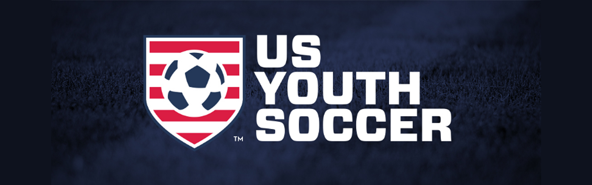 US_Youth_Soccer_New_Brand.fw